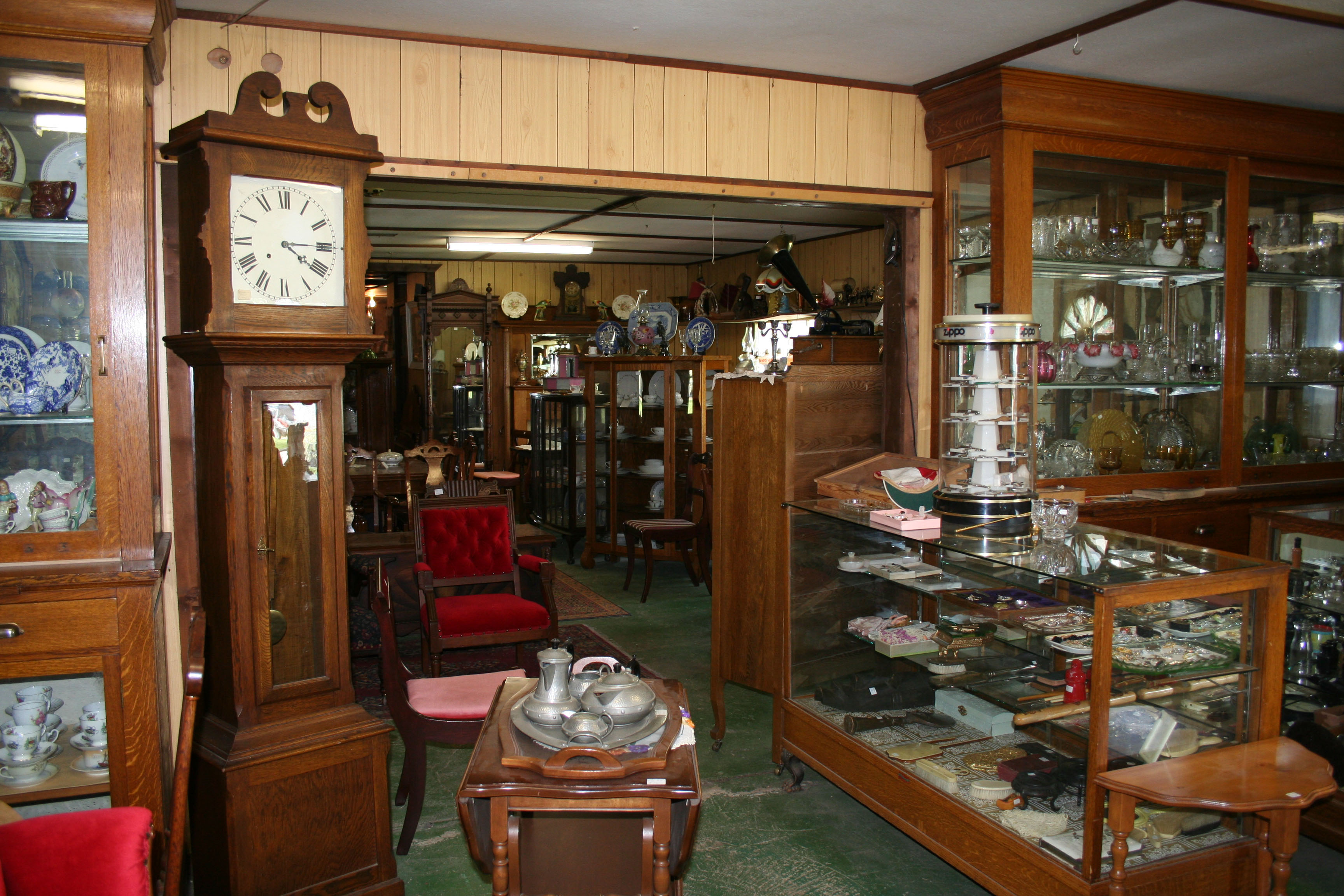 Kilborn_Antique2