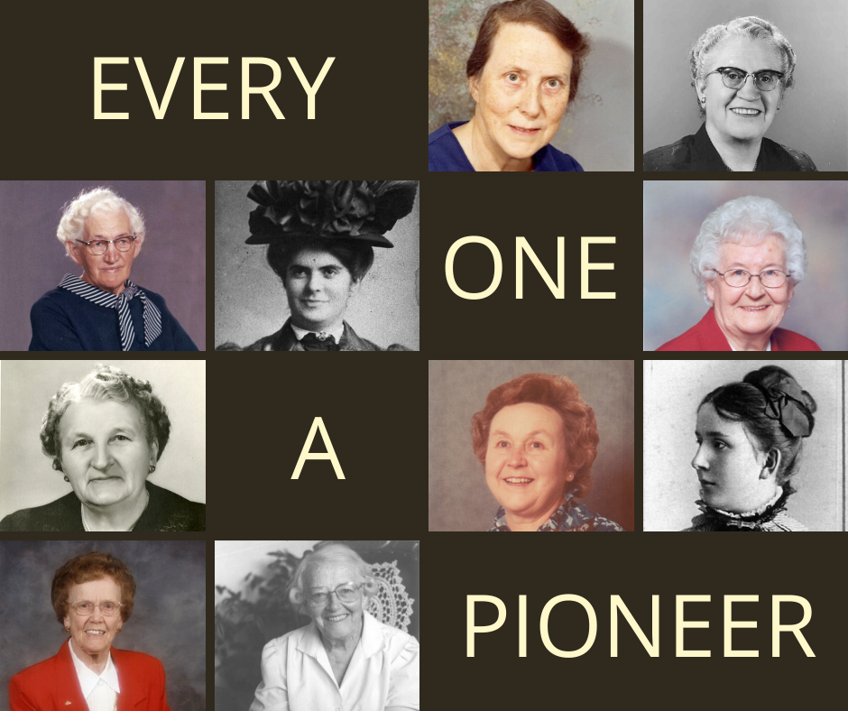 Every_One_a_Pioneer